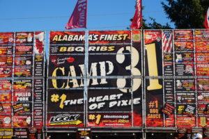 camp312016