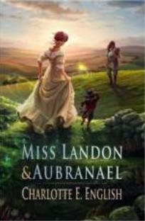 miss-landon-and-aubranael