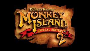 monkey-island-2-1