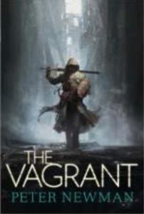 thevagrant