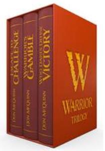 warrior-trilogy