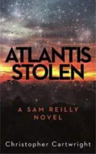 atlantis-stolen