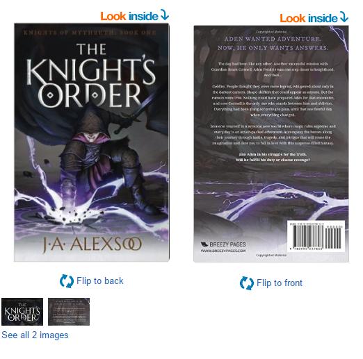 paperbackfinal2