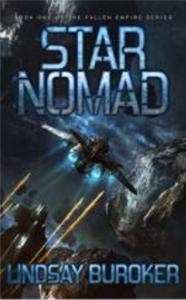 star-nomad