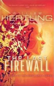 the-last-firewall