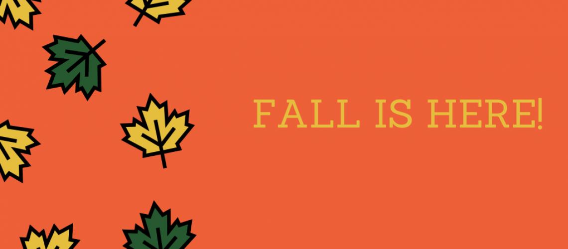Fall2019