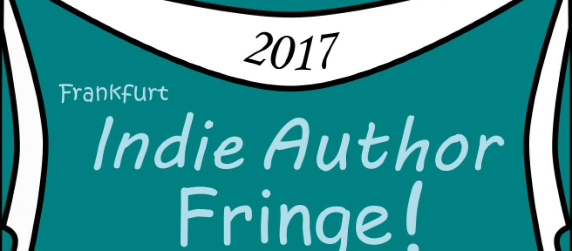 IndieAuthorFringe4
