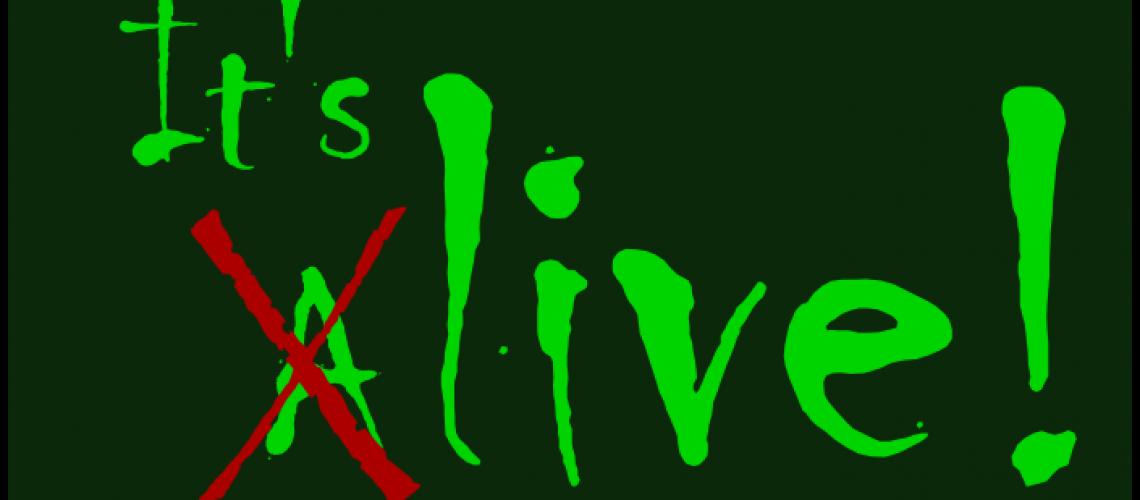 itslive