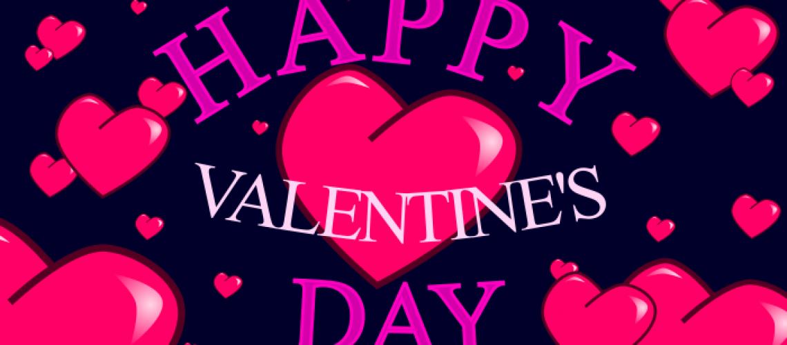 valentines6.5